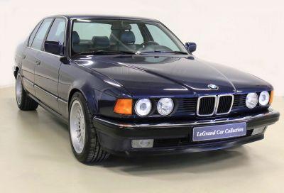 BMW 7 serie blaauw.jpg11.jpg