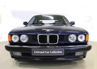 BMW 7 serie blaauw.jpg15.jpg