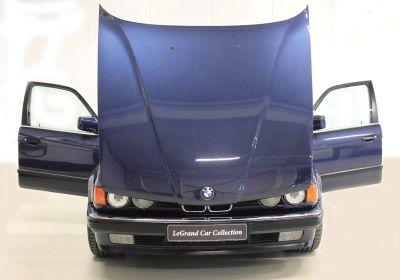 BMW 7 serie blaauw.jpg18.jpg