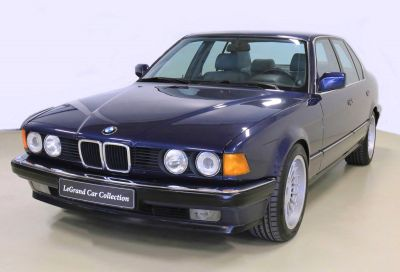 BMW 7 serie blaauw.jpg1_.jpg