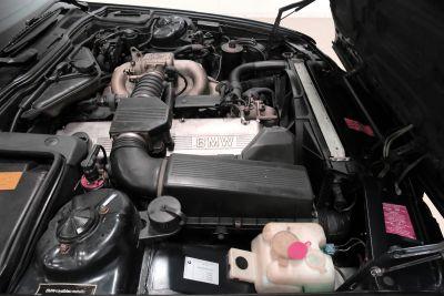 BMW 7 serie blaauw.jpg21.jpg