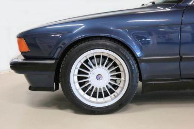 BMW 7 serie blaauw.jpg3_.jpg