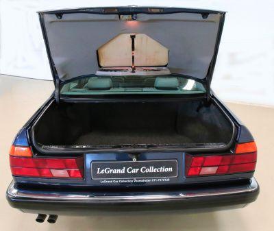 BMW 7 serie blaauw.jpg8_.jpg