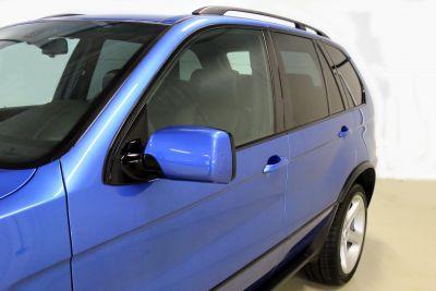 BMW X5 10.jpg