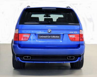 BMW X5 12.jpg