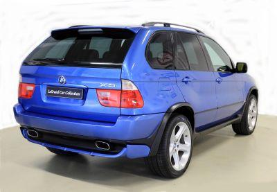 BMW X5 13.jpg