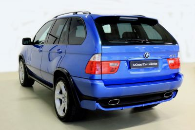 BMW X5 14.jpg