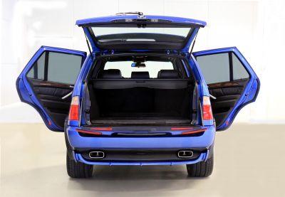 BMW X5 18.jpg