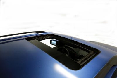 BMW X5 25.jpg