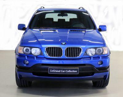 BMW X5 26.jpg
