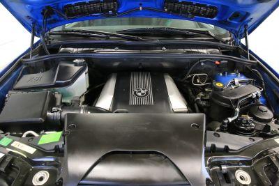 BMW X5 29.jpg
