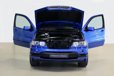 BMW X5 30.jpg