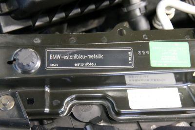 BMW X5 32.jpg
