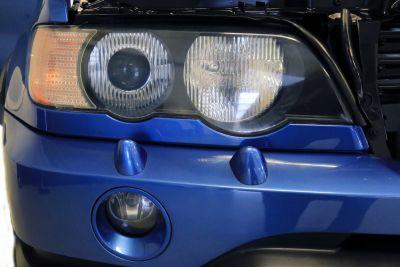 BMW X5 34.jpg