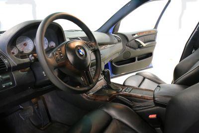 BMW X5 3.jpg