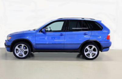 BMW X5 4.jpg
