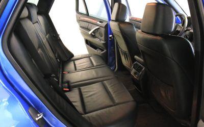 BMW X5 7.jpg