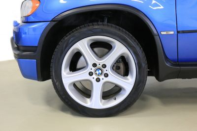 BMW X5.jpg1_.jpg