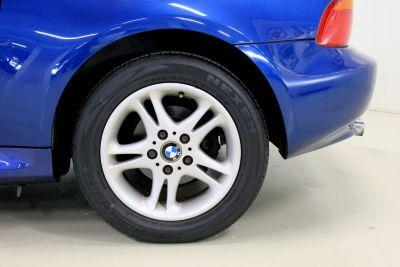 BMW Z3 blauw 1.jpg