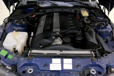 BMW Z3 blauw 11.jpg