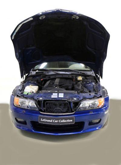 BMW Z3 blauw.jpg12.jpg