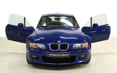 BMW Z3 blauw.jpg16.jpg
