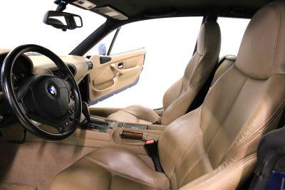 BMW Z3 blauw.jpg17.jpg