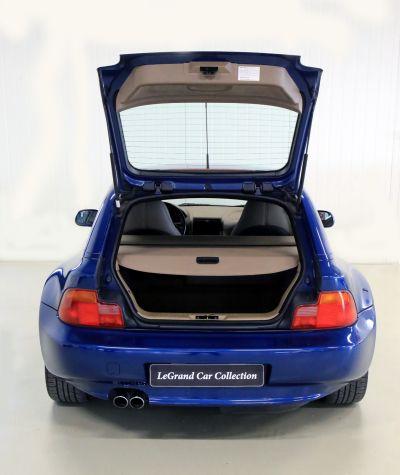 BMW Z3 blauw.jpg25.jpg