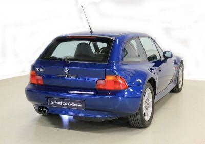 BMW Z3 blauw.jpg27.jpg