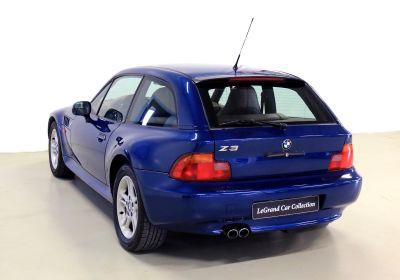 BMW Z3 blauw.jpg28.jpg
