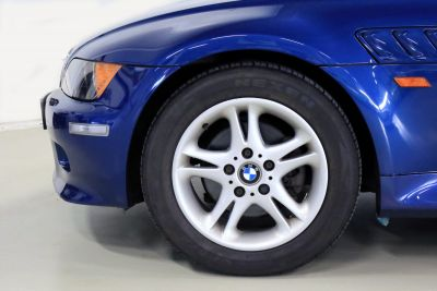 BMW Z3 blauw.jpg2_.jpg