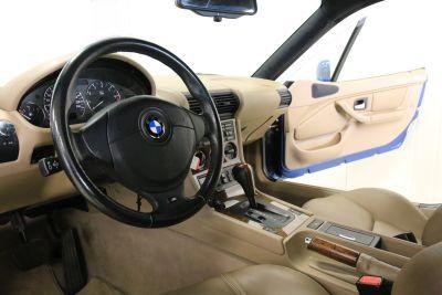 BMW Z3 blauw.jpg8_.jpg