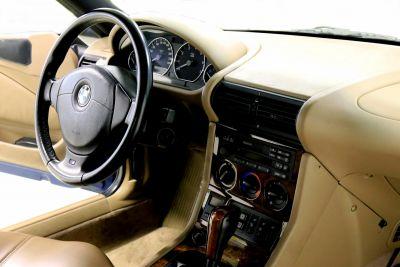 BMW Z3 blauw.jpg9_.jpg
