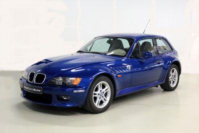 BMW Z3 blauw.jpg