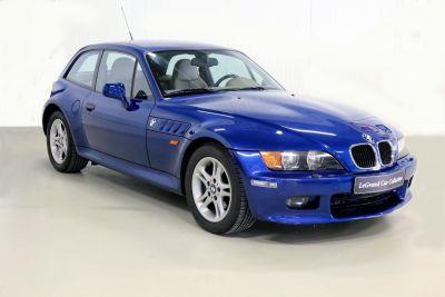 BMW Z3 blauw4.jpg
