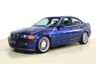 BMW alpina B3 nieuw.jpg