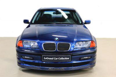 BMW alpina B3.jpg10.jpg