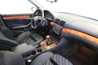 BMW alpina B3.jpg12.jpg