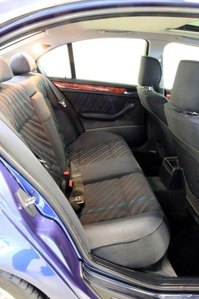 BMW alpina B3.jpg14.jpg