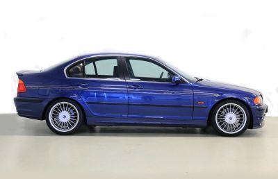 BMW alpina B3.jpg15.jpg