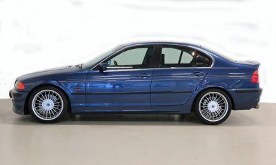 BMW alpina B3.jpg16.jpg