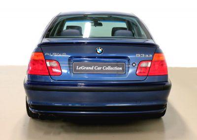 BMW alpina B3.jpg19.jpg