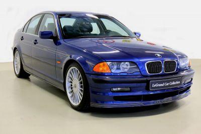 BMW alpina B3.jpg22.jpg