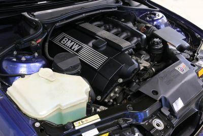 BMW alpina B3.jpg24.jpg