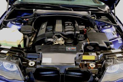 BMW alpina B3.jpg25.jpg