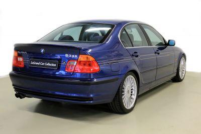 BMW alpina B3.jpg34.jpg