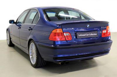BMW alpina B3.jpg35.jpg