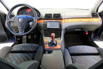 BMW alpina B3.jpg39.jpg