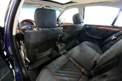 BMW alpina B3.jpg42.jpg