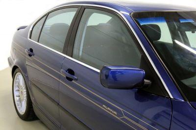 BMW alpina B3.jpg8_.jpg